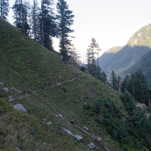 Indrahar Pass Shepherdtrail 12